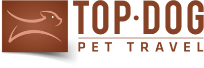 Top-Dog-Pet-Travel-Logo 2