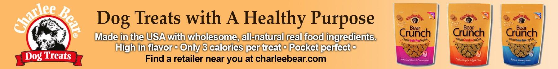 charlee-bear